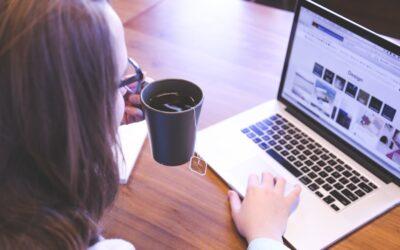 7 types de contenus pour vos campagnes Marketing