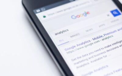 Comment analyser ses publics avec Google Analytics?