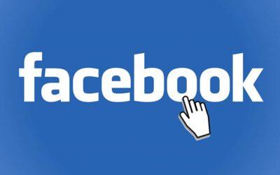9 astuces pour devenir un pro de la pub sur Facebook