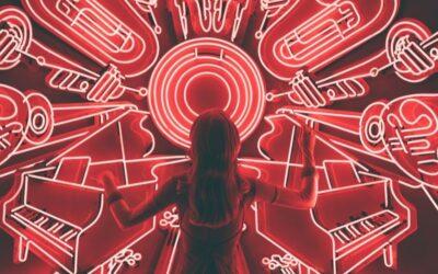 Le numérique pour créer un nouveau territoire de partage : l'exemple du festival Jazz sur Seine