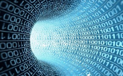 Table ronde, les datas en billetterie : «Une stratégie Data ne se limite pas à l'acquisition d'un CRM».